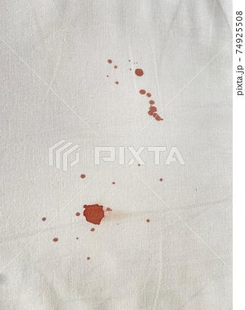血痕 74925508