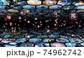 テクノロジーイメージ 74962742