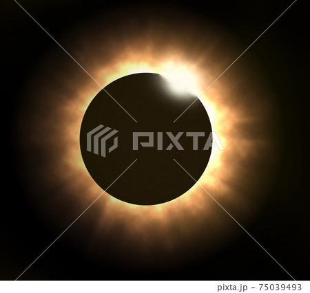 Eclipse 75039493