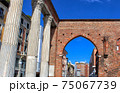 Columns of San Lorenzo 75067739