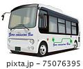 EVバス 75076395