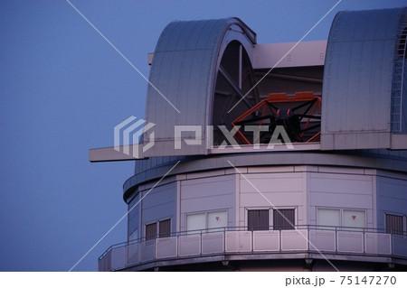 天体観測所 75147270