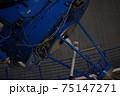 天体望遠鏡 75147271
