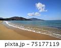 松原海水浴場 75177119