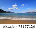 松原海水浴場 75177120