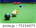 Snooker 75234073