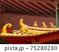 仏教寺院 仏閣 伽藍 75280280
