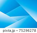 チラシ・イラスト・マンガに使える素材・背景 75296278