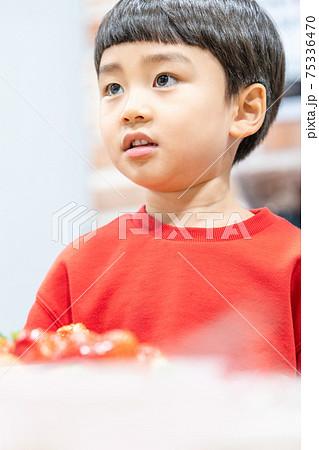 어린이 라이프스타일 건강 75336470
