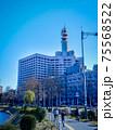 警視庁(けいしちょう)日本の東京都を管轄する警察組織 75568522