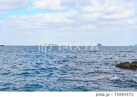 端島(軍艦島) 75684372