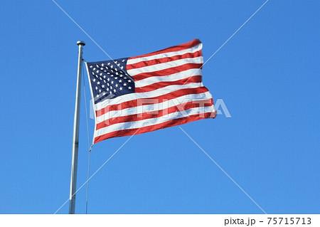 星条旗 75715713