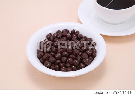 麦チョコ 75751441