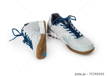 Sport shoes 75769595