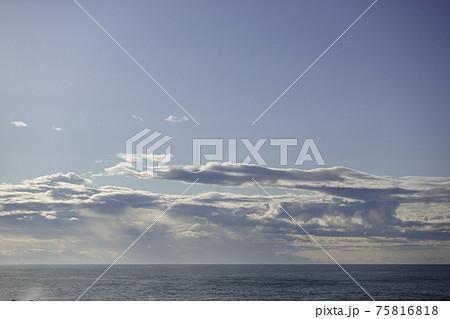 雲 75816818