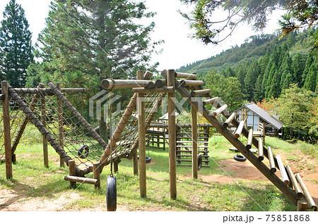 森林公園 75851868