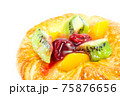 Topping bakery 75876656