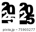 2025 75903277