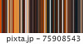 Abstract background stripes design 75908543