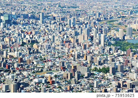 北海道 札幌市 75953625