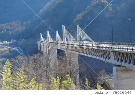 不動大橋 76016644