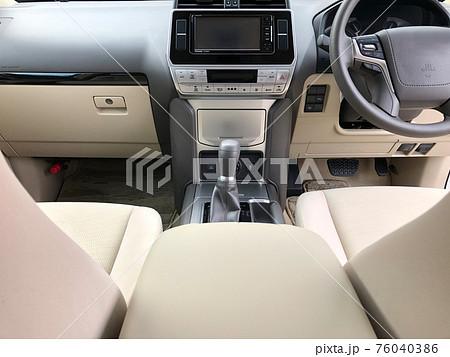 自動車イメージ 76040386
