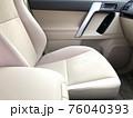 自動車イメージ 76040393