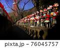 東京タワー 増上寺 東京都港区 水子地蔵 76045757