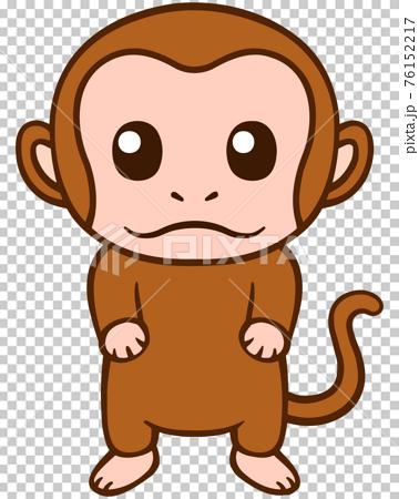 一隻猴子 76152217
