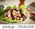 豆サラダ ビーンズサラダ ミックスビーンズ ヘルシー 76161036