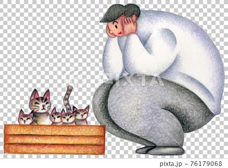 毛孩 貓 貓咪 76179068