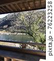 四国・高知の清流と木々をを眺める 76223258