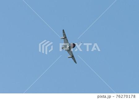 逃げるスイス空軍ミラージュⅢs戦闘機 76270178