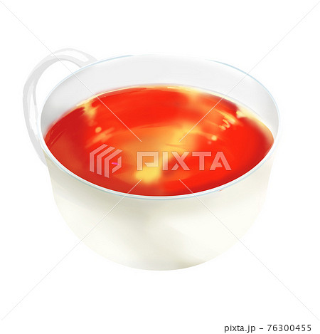 紅茶 76300455