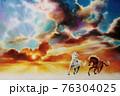 スコラ 76304025