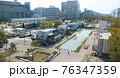 名古屋テレビ塔からの景色 76347359