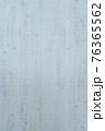 古材の板のバックグラウンド 76365562