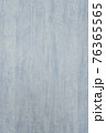 古材の板のバックグラウンド 76365565