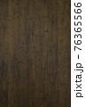 古材の板のバックグラウンド 76365566