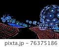 ローザンベリー多和田の夜景 76375186