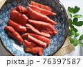 鶏 チキン ニワトリ 76397587