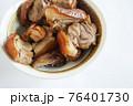 台湾 豚肉 ポーク 76401730