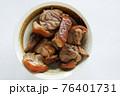 台湾 豚肉 ポーク 76401731