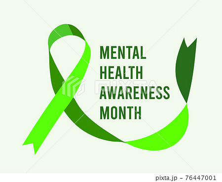 Mental Health Awareness Month03.eps 76447001