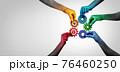 Connect Team Concept 76460250