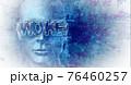 Woke Awareness 76460257