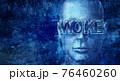 Woke Society 76460260