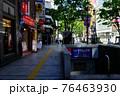 東京都 新宿区 モア4番街 76463930