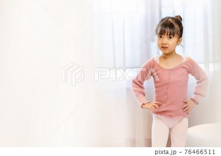 어린이 라이프스타일 건강 놀이 76466511