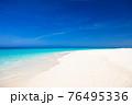 前浜ビーチ 76495336
